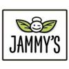 Jammy's