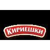 Kirieshki